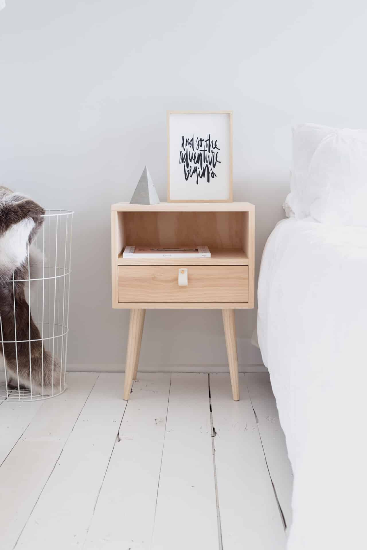skandinavische m bel skandinavische m bel g nstig online bestellen. Black Bedroom Furniture Sets. Home Design Ideas