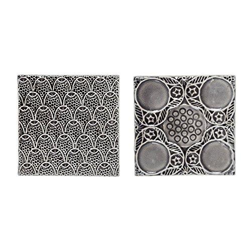 bloomingville deko fliesen untersetzer skandinavische m bel. Black Bedroom Furniture Sets. Home Design Ideas