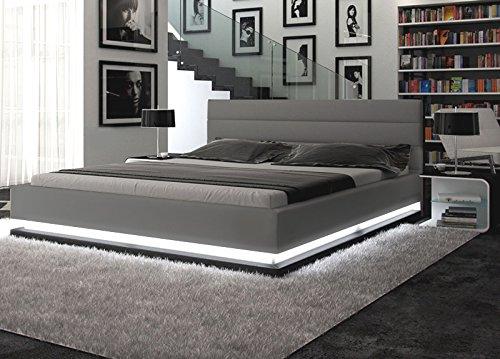 polsterbett r1 skandinavische m bel. Black Bedroom Furniture Sets. Home Design Ideas
