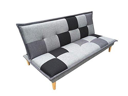 Schlafsofa funktionssofa g stesofa schlafcouch sofa couch for Schlafsofa funktionssofa