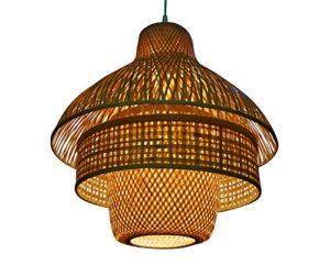 Zimmerlampe-Can-Tho-dreiteilig-Lampe-aus-Bambus-als ...