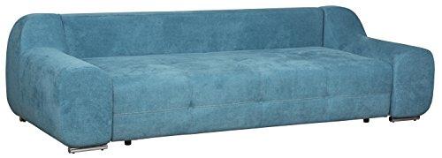 cavadore 5158 big sofa benderes 266 x 70 x 102 cm kati. Black Bedroom Furniture Sets. Home Design Ideas