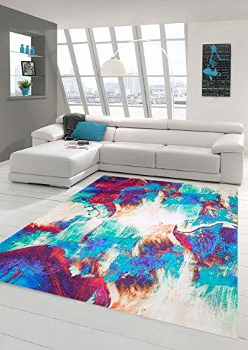 teppich traum designerteppich moderner teppich. Black Bedroom Furniture Sets. Home Design Ideas