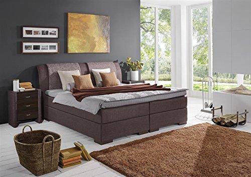 breckle boxspringbett 120 x 200 cm lund box stauraum 1000. Black Bedroom Furniture Sets. Home Design Ideas