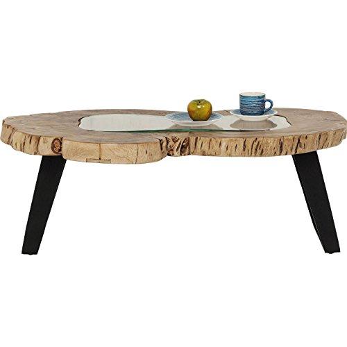 kare design couchtisch fundy 120x60cm aussteller skandinavische m bel. Black Bedroom Furniture Sets. Home Design Ideas