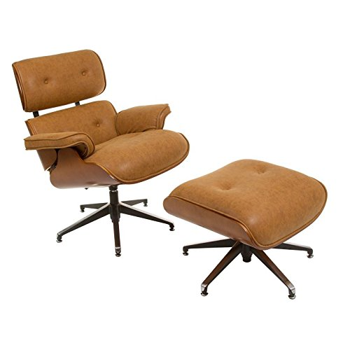 sessel scandi eken set sessel armchair chair stuhl wohlzimmer living noomi lounge sessel. Black Bedroom Furniture Sets. Home Design Ideas
