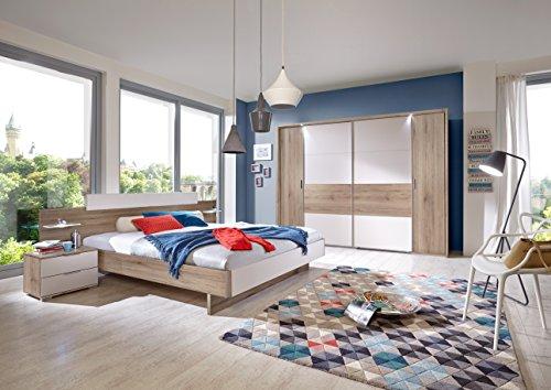 wimex k21788 dreh schwebet renschrank holz columbia nussbaum nachbildung abs tze prosecco. Black Bedroom Furniture Sets. Home Design Ideas