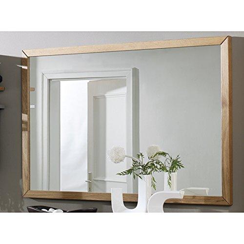 exkl garderoben set wildeiche massiv flurgarderobe kleiderschrank schuhschrank skandinavische. Black Bedroom Furniture Sets. Home Design Ideas
