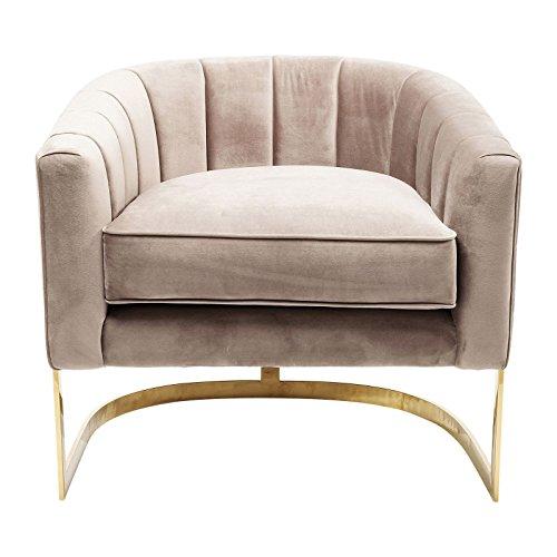 sessel pure elegance kare design skandinavische m bel. Black Bedroom Furniture Sets. Home Design Ideas