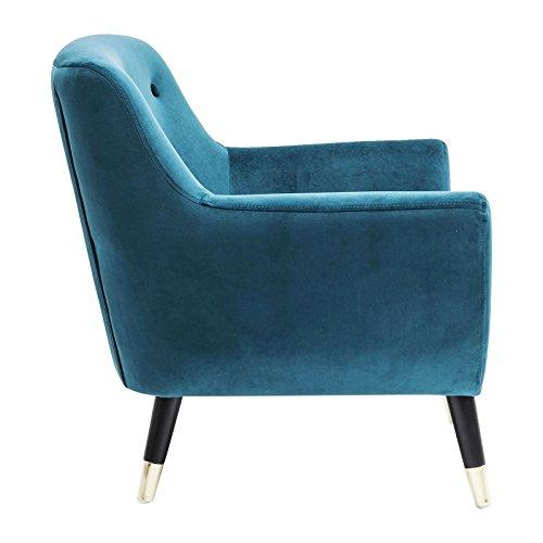 sessel olga kare design 2 skandinavische m bel. Black Bedroom Furniture Sets. Home Design Ideas