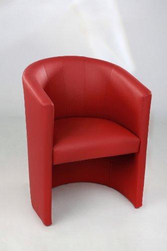 design cocktailsessel sessel clubsessel loungesessel club. Black Bedroom Furniture Sets. Home Design Ideas