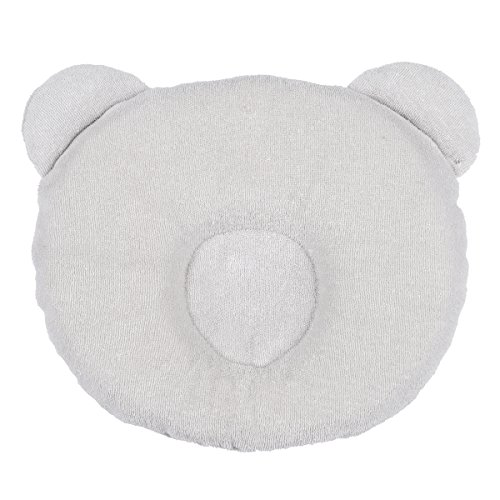 Candide 270109 Candide Panda Pad, Kissen