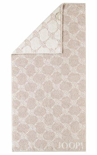 joop handt cher cornflower 1611 skandinavische m bel. Black Bedroom Furniture Sets. Home Design Ideas
