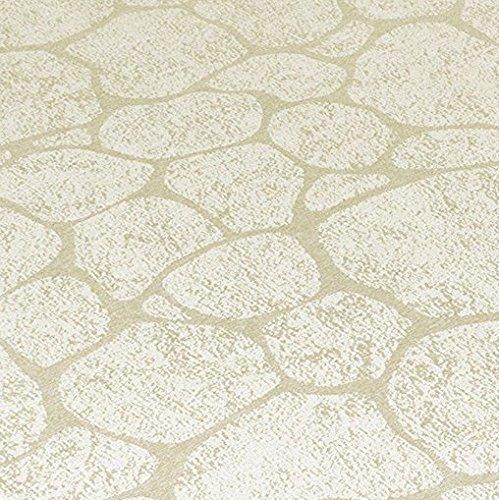 Tischdecken-Serie STONE / Naturstein-Look / in verschiedenen Größen und Farben