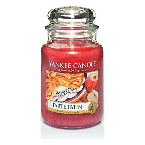 Yankee Candle Tarte Tatin 623 g