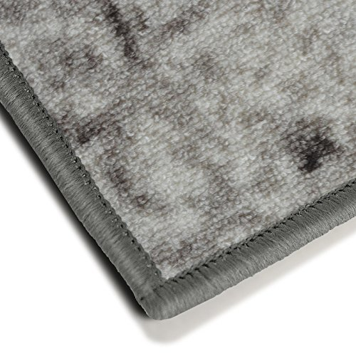 teppichl ufer im vintage look brilliante farben hochwertige meterware gekettelt kurzflor. Black Bedroom Furniture Sets. Home Design Ideas