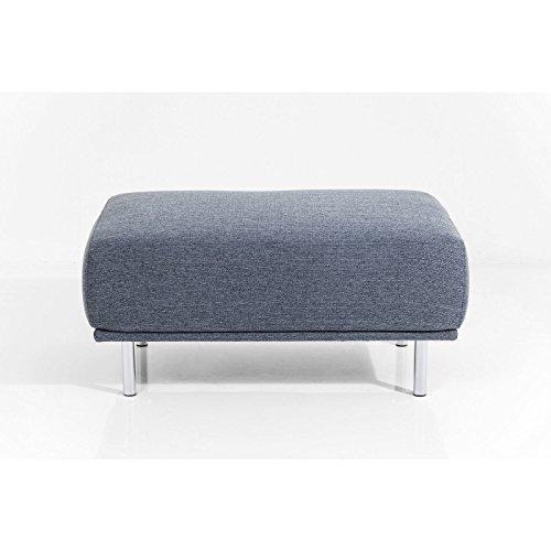 kare design sofa cuscino kare studio divani aussteller skandinavische m bel. Black Bedroom Furniture Sets. Home Design Ideas