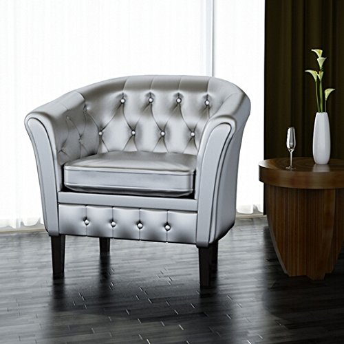 edle chesterfield sessel lounge couch sofa b ro m bel club edler clubsessel skandinavische m bel. Black Bedroom Furniture Sets. Home Design Ideas