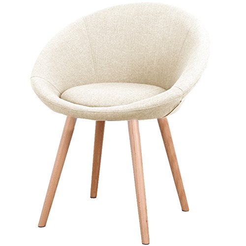 mctech 4x esszimmerst hle besucher stuhl esszimmerstuhl wohnzimmerstuhl stuhlgruppe. Black Bedroom Furniture Sets. Home Design Ideas