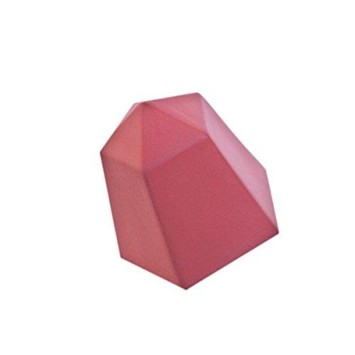 Bloomingville Deco Diamant dunkel Apriko