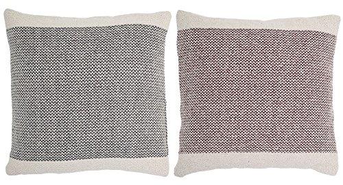 Bloomingville Kissen 45x45 cm