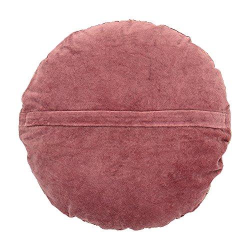 bloomingville kissen ros 0 0 skandinavische m bel. Black Bedroom Furniture Sets. Home Design Ideas