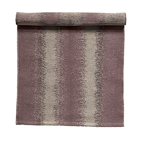 bloomingville teppich 0 4 skandinavische m bel. Black Bedroom Furniture Sets. Home Design Ideas