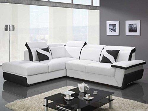 polsterecke sofa lugano mit schlaffunktion schlafsofa. Black Bedroom Furniture Sets. Home Design Ideas