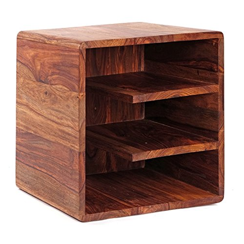"CUBE REGAL ""AUTHENTICO DUO"" 