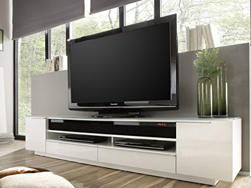 robas lund lowboard fernsehtisch tv schrank canberra. Black Bedroom Furniture Sets. Home Design Ideas