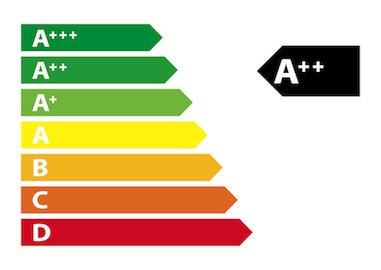 Badspiegel Designo SETE mit A++ LED Beleuchtung - (B) 120 cm x (H) 70 cm - Made in Germany - TIEFPREISGARANTIE Design 2018 Badezimmerspiegel Wandspiegel AKTIONSPREIS Lichtspiegel rundherum beleuchtet Bad Licht Spiegel