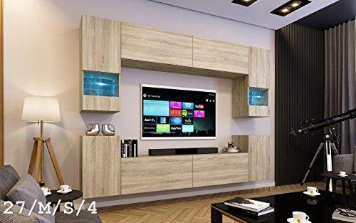 Tv Meubel Scandinavisch : Tv möbel skandinavisch einzigartig tv möbel auf rollen frisch