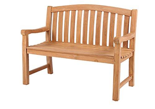 mr deko teak bank swindon teak parkbank relaxbank gartenbank outdoorm bel teakholz. Black Bedroom Furniture Sets. Home Design Ideas