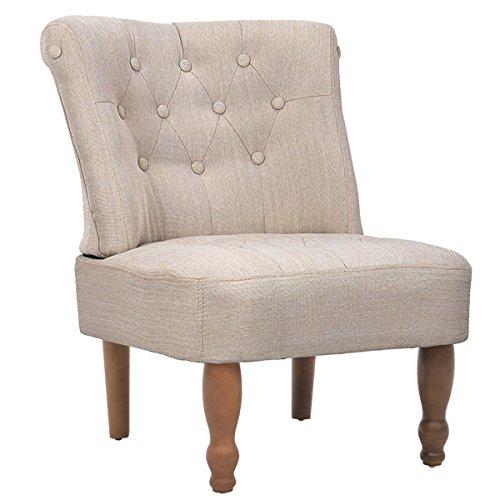 vidaxl 2x massivholz couchtisch kaffeetisch wohnzimmer beistelltisch halbkugel antik 0. Black Bedroom Furniture Sets. Home Design Ideas