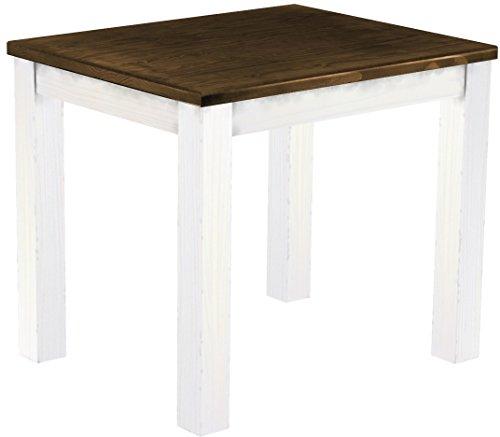 Esstisch Coavas Rund Küchentisch Modern Büro: Skandinavische Möbel