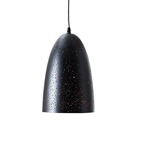 filigrane h ngeleuchte moonlight dance i aus metall schwarz kupfer h ngeleuchte pendelleuchte. Black Bedroom Furniture Sets. Home Design Ideas