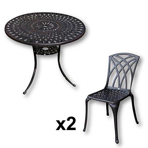 design h ngeleuchte infinity weiss silber pendelleuchte lampe beleuchtung skandinavische m bel. Black Bedroom Furniture Sets. Home Design Ideas