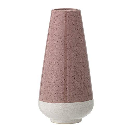 Bloomingville Vase, rosé